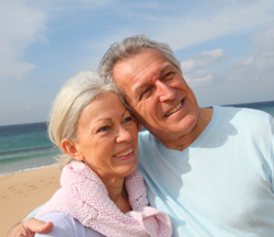 65+Couple-On-Medicare