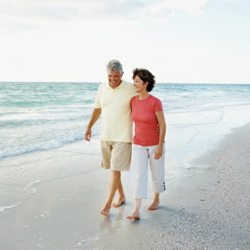 Retired-Couple-on-Medicare