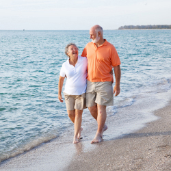 Traveling-With-Medicare-Advantage-Plan